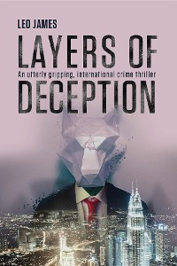 Cover Layers of Deception
