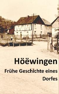 Cover Höëwingen