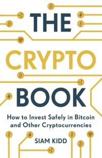 Cover Crypto Book