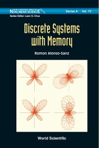 Cover Discrete Systems With Memory