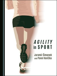 Cover Agility in Sport