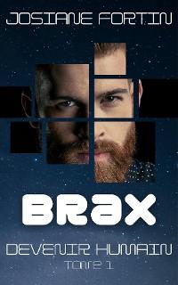 Cover Brax