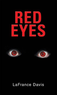 Cover Red Eyes