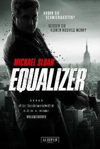Cover EQUALIZER