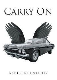 Cover Carry On