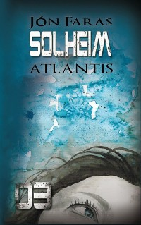 Cover Solheim 03 | ATLANTIS