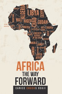 Cover Africa the Way Forward