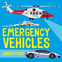 Cover Emergency Vehicles
