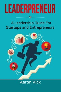 Cover Leaderpreneur