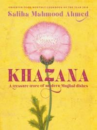 Cover Khazana