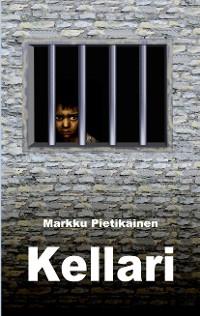 Cover Kellari