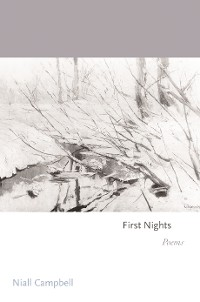 Cover First Nights