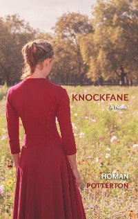 Cover Knockfane