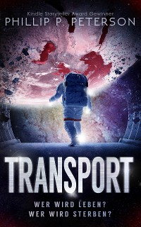 Cover Transport 1