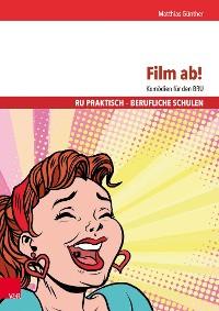 Cover Film ab!