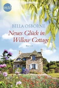Cover Neues Glück in Willow Cottage