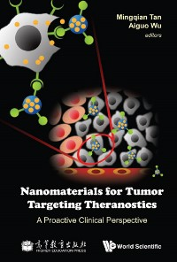 Cover Nanomaterials For Tumor Targeting Theranostics: A Proactive Clinical Perspective