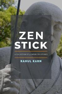 Cover Zen Stick