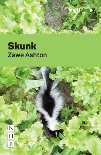 Cover Skunk (Multiplay Drama)
