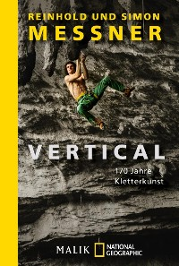 Cover Vertical