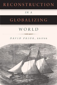 Cover Reconstruction in a Globalizing World