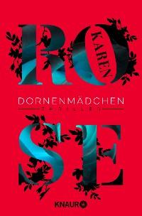 Cover Dornenmädchen