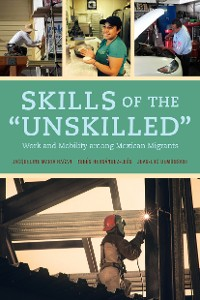Cover Skills of the Unskilled