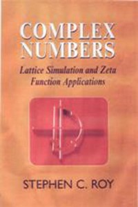 Cover Complex Numbers