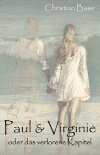 Cover Paul & Virginie