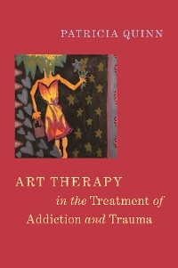 Cover Art Therapy in the Treatment of Addiction and Trauma
