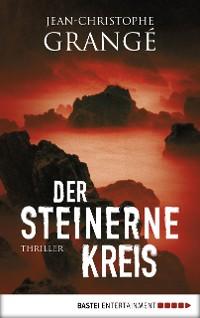 Cover Der steinerne Kreis