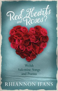 Cover Red Hearts and Roses?
