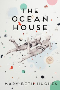 Cover The Ocean House