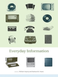 Cover Everyday Information