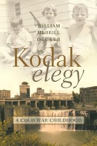 Cover Kodak Elegy