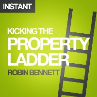 Cover Kicking the Property Ladder