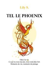 Cover Tel le phoenix