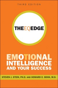Cover EQ Edge