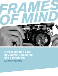 Cover Frames of Mind
