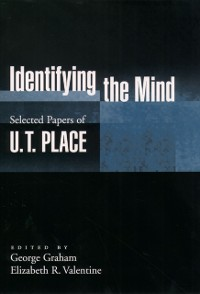 Cover Identifying the Mind