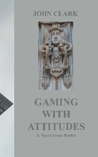 Cover Gaming with Attitudes