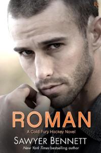 Cover Roman
