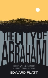 Cover City of Abraham