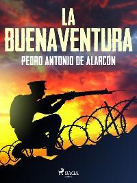 Cover La buenaventura