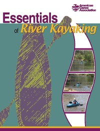 Cover Essentials of River Kayaking