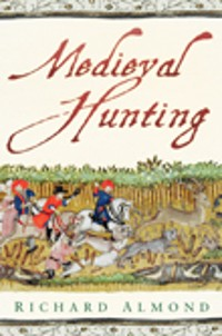 Cover Medieval Hunting