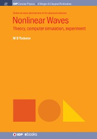 Cover Nonlinear Waves