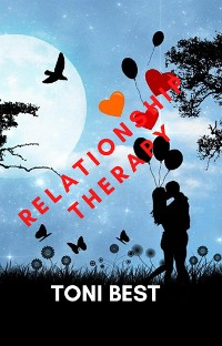 Cover Relationship Therapy