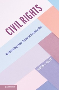 Cover Civil Rights