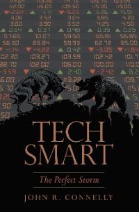 Cover Tech Smart